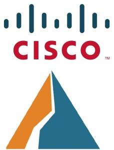 Cisco-OTNAlogo