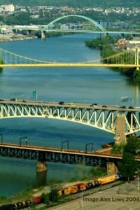 DSCF3607 72 Bridges