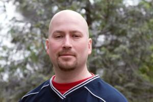 Doug Plachcinski
