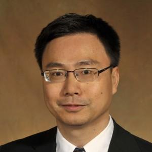 Dr.-Jin-3