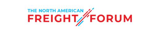 Freight Forum Logo