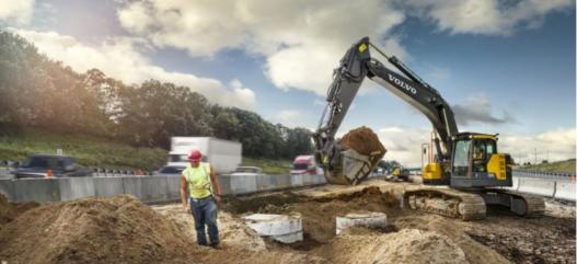 Highway Construction1