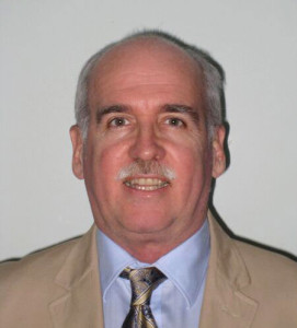 Michael-Koontz