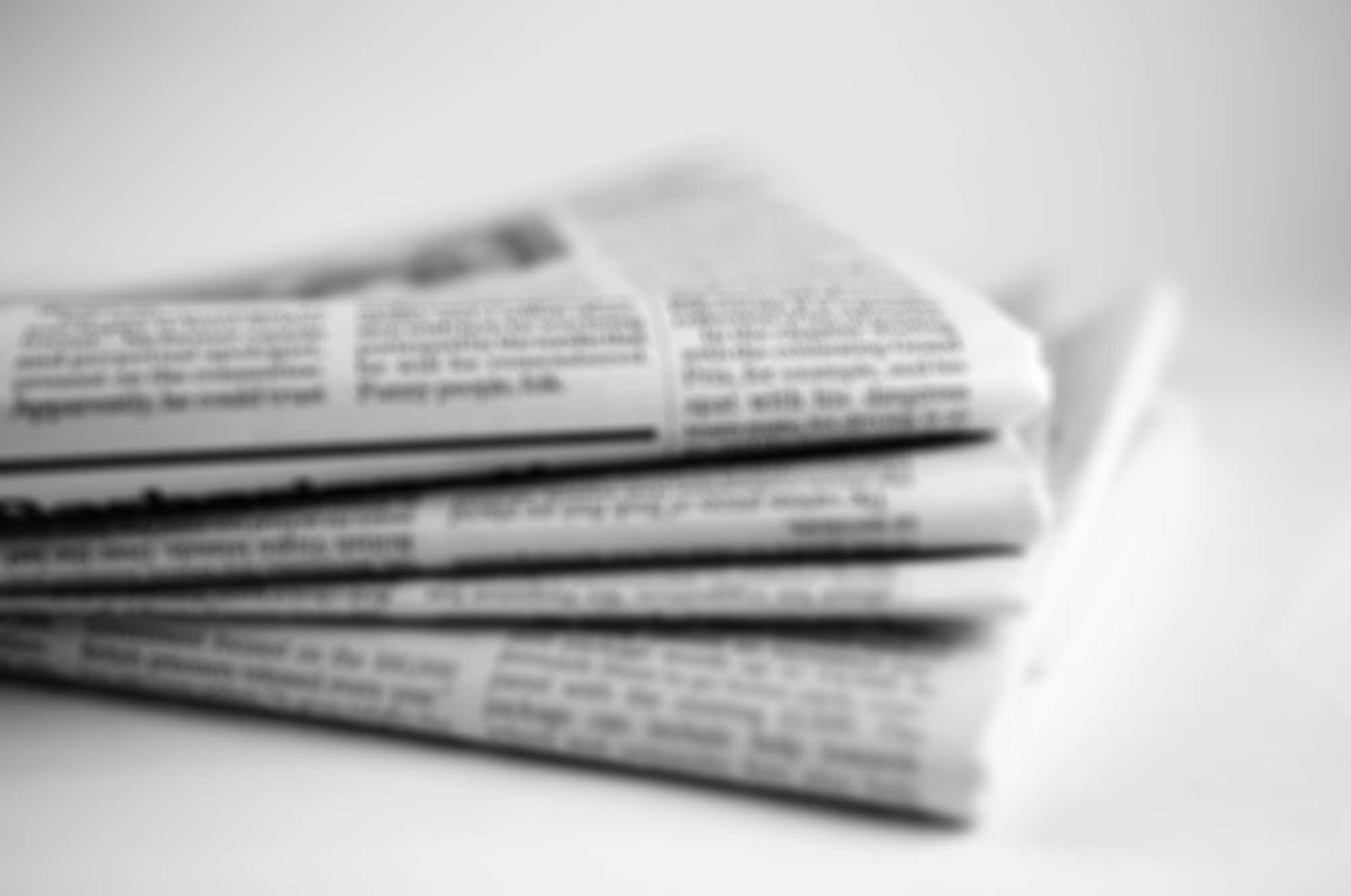 bg-news