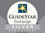 guidestar-small