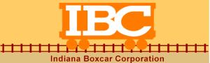 ibc_home_indianalogo