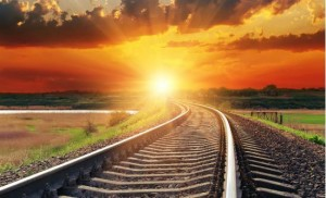rail-cropped