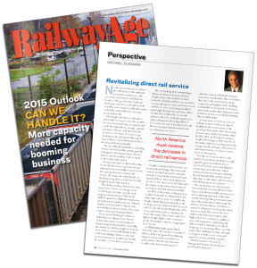 railwayage-dec14-v2